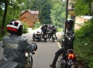 Bueriswilen-2008-076
