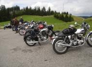 Bueriswilen-2008-079