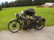 Bueriswilen-2008-080