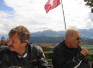 Bueriswilen-2008-082