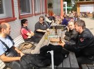 Bueriswilen-2008-083