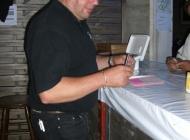 Bueriswilen-2008-088