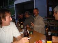 Bueriswilen-2008-096