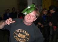 Bueriswilen-2008-099