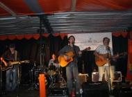 Bueriswilen-2008-105