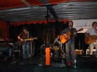 Bueriswilen-2008-106