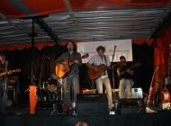 Bueriswilen-2008-107