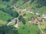 Bueriswilen-2009-001