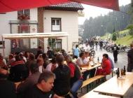 Bueriswilen-2009-003
