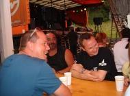 Bueriswilen-2009-004