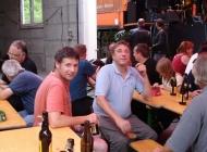 Bueriswilen-2009-005