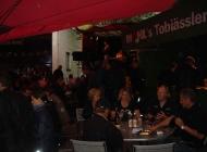Bueriswilen-2009-010