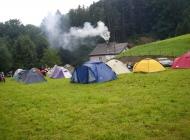 Bueriswilen-2009-026