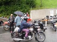 Bueriswilen-2009-032