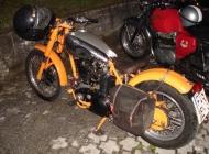 Bueriswilen-2009-041