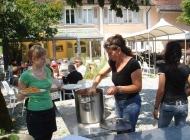Bueriswilen-2009-047