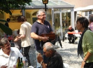 Bueriswilen-2009-049