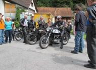 Bueriswilen-2010-025