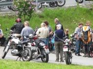 Bueriswilen-2010-034