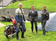 Bueriswilen-2010-036