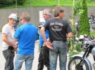 Bueriswilen-2010-038