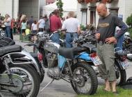 Bueriswilen-2010-039