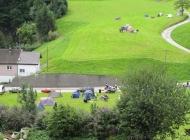 Bueriswilen-2010-054