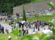 Bueriswilen-2010-056