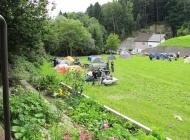 Bueriswilen-2010-057
