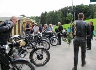 Bueriswilen-2010-059