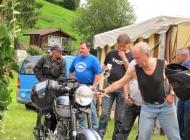Bueriswilen-2010-060