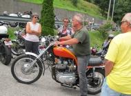 Bueriswilen-2010-064