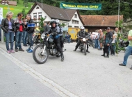 Bueriswilen-2010-070