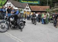 Bueriswilen-2010-072