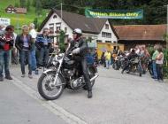 Bueriswilen-2010-075