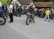 Bueriswilen-2010-076