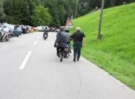 Bueriswilen-2010-087