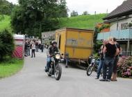 Bueriswilen-2010-098