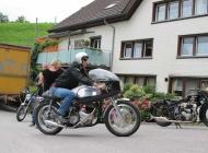 Bueriswilen-2010-099