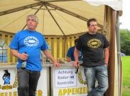 Bueriswilen-2010-101