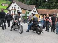 Bueriswilen-2010-102