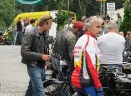 Bueriswilen-2010-104