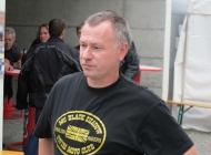 Bueriswilen-2010-105