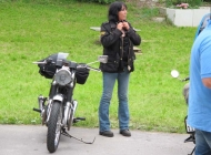 Bueriswilen-2010-114