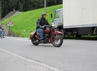 Bueriswilen-2010-116