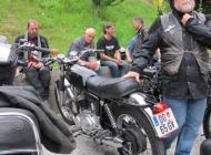 Bueriswilen-2010-120