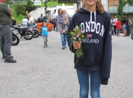 Bueriswilen-2010-122