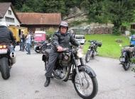 Bueriswilen-2010-125