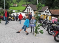 Bueriswilen-2010-129