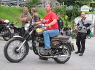 Bueriswilen-2010-131